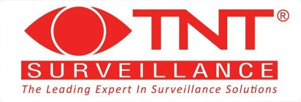 TNT Surveillance